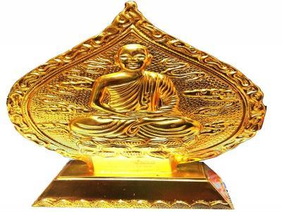 Đồ Đồng Việt DOVI nhận giải thưởng cuộc thi