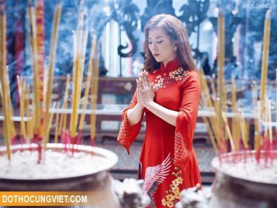 Những điều nên và không nên làm trong ngày lễ Phật Đản