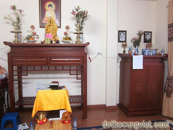 ban-tho-tuong-phat