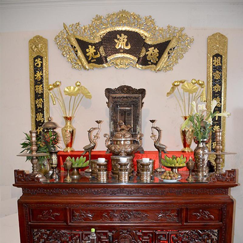 lu-huong-tho-cung