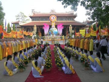 ngay-Phat-dan-tai-Viet-Nam