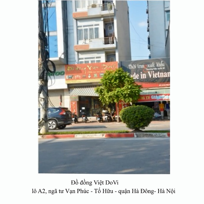 showroom-dong-dong-viet-dovi